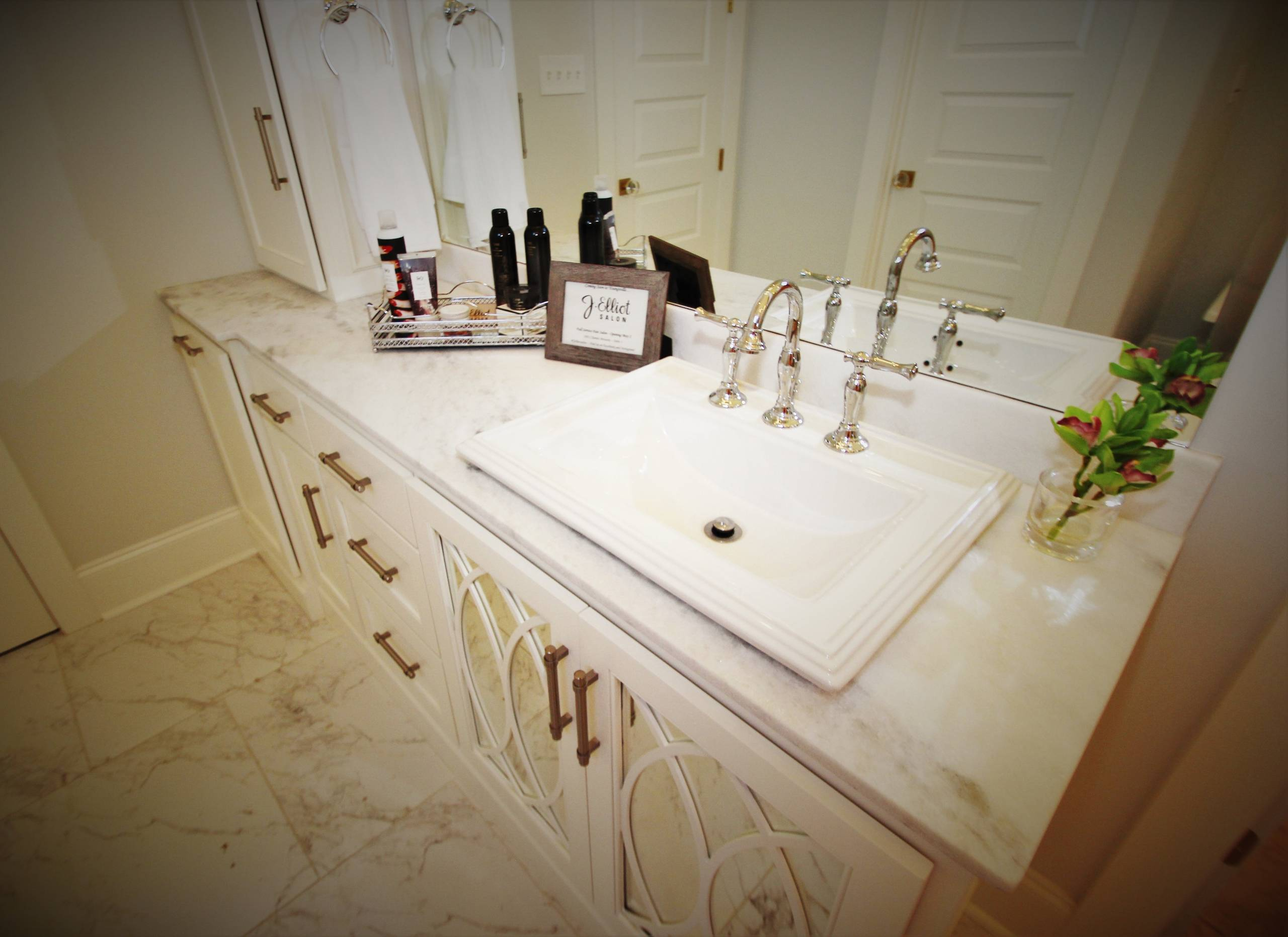 Beck Residence Parade of Homes 2017