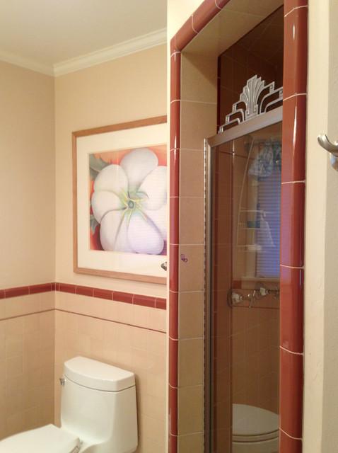 Bedroom-Bathroom Remodel 01 eclectic-bathroom