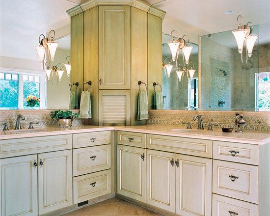 34 625 corner wall cabinets bathroom design photos