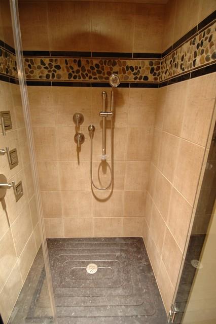 Bellamore mediterranean-bathroom