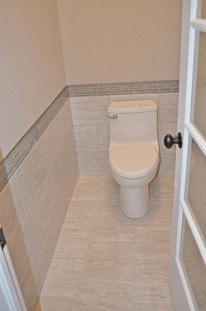 bellview crescent burlington model b 02. Black Bedroom Furniture Sets. Home Design Ideas