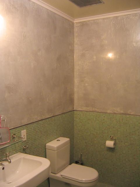 beneke interiors contemporary-bathroom