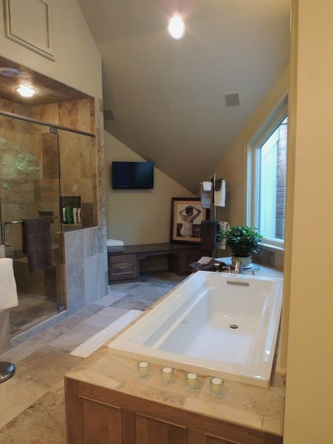 Bathroom Fixtures Atlanta bathroom fixtures atlanta - best bathroom 2017