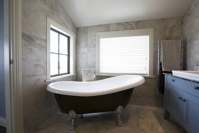 New Bathroom Ideas Bathroom Vanities Bathroom Sinks Bathroom Cubicles