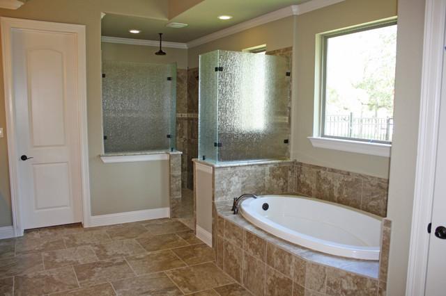 Berry creek estates for Bathroom remodeling manitowoc
