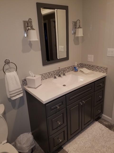 Bertch Vanities And Tops American, Bertch Bathroom Cabinets Reviews