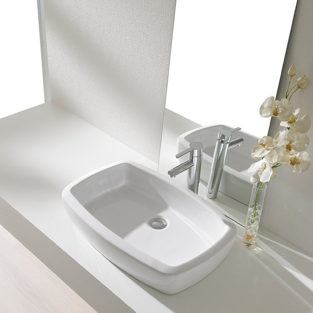 Bespoke Basins Modern Bathroom Sydney By Bathroom Tech Houzz Au