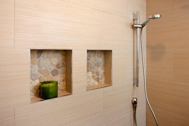 Bethesda contemporary contemporary-bathroom