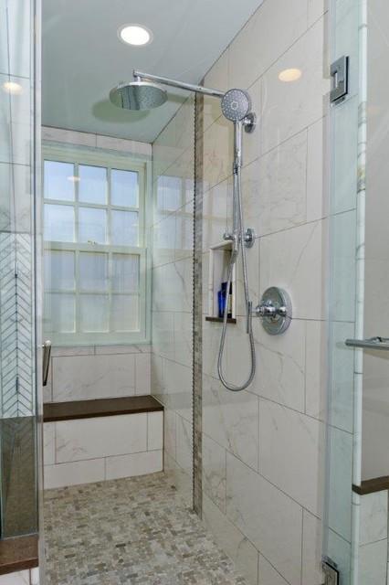 Bathroom Remodeling Bethesda Md bathroom remodeling bathroom tiles Bethesda Md Bath Traditional Bathroom Dc Metro By Case