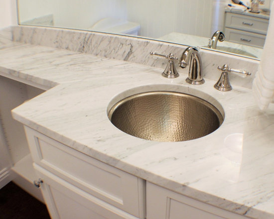 Small Banjo Sink Home Design Ideas, Pictures, Remodel and Decor