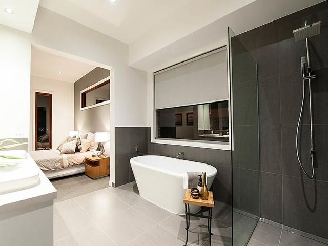 Bh prestige home for A line salon corte madera