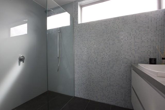 Bisazza Collection Contemporary Bathroom Auckland