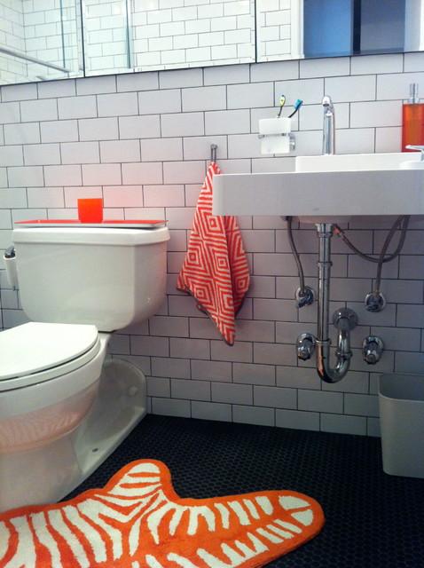 best bathroom decor
