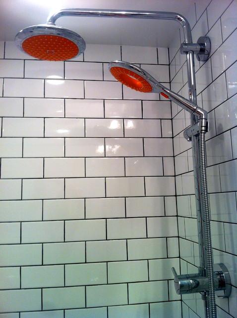 HD wallpapers home depot bathroom lights
