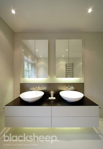 Bathroom Fixtures Kitchen Fixtures Tile Hardware Heating & Cooling ...