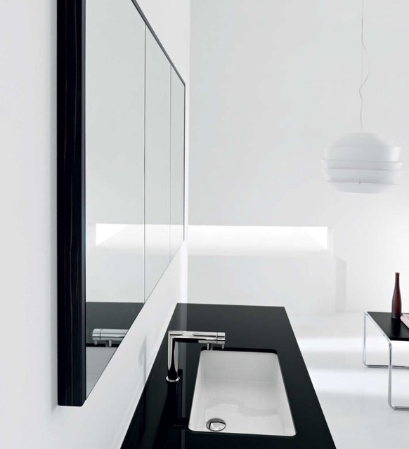 Awesome Amazing Bathroom Mirrors Vancouver Bc Pinterest
