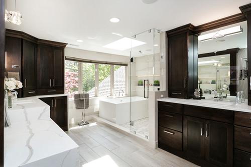 ไอเดียห้องน้ำ 01 Bloomfield Renovation