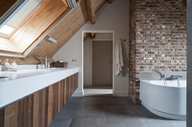 Cosa Vuol Dire Vasca Da Bagno In Inglese : Solid surface in bagno: pro e contro per lavabo top e vasca