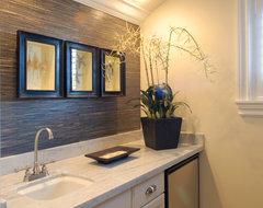 Bonefish Bay tropical-bathroom
