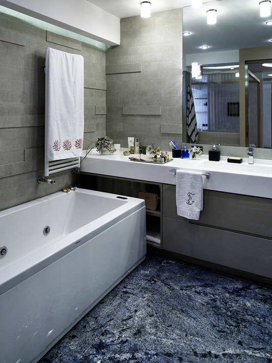A Cultured Marble Sink Bathroom Design Ideas Pictures