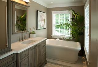 boston magazine design home 2012 traditional bathroom boston by vani sayeed studios. Black Bedroom Furniture Sets. Home Design Ideas