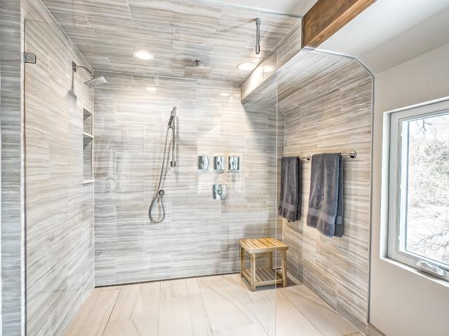 Kitchen and bath boulder 28 images kohler bathroom for Kitchen cabinets zelienople pa