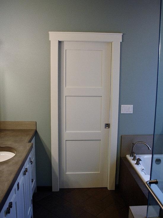 door trim home design ideas pictures remodel and decor
