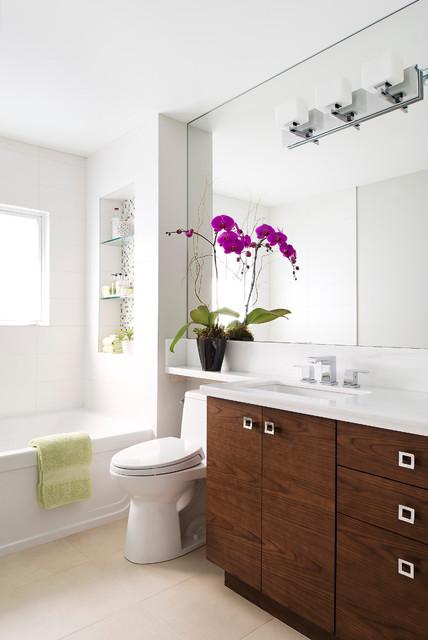 Brackenridge - Petite etagere salle de bain ...