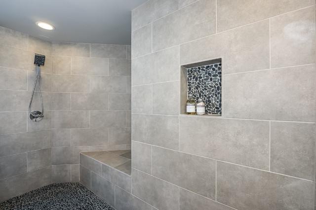 HD wallpapers living room lights bradford