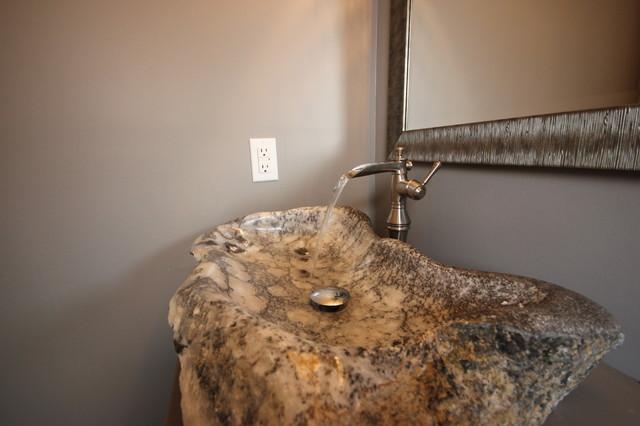 Bramblegrove contemporary-bathroom