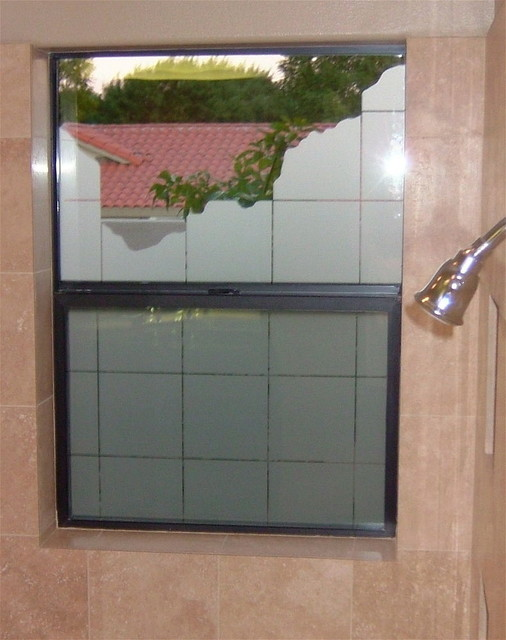 breakout bathroom windows frosted glass designs privacy
