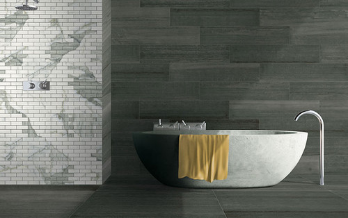 name, size, cost, & lead time for large format wall tile? porcelain?