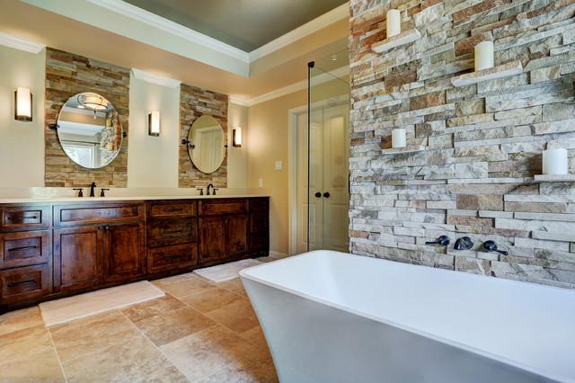 Ashwood designs and custom homes home design and style for Ashwood builders