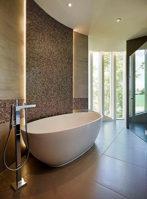 Brickfields Bathrooms