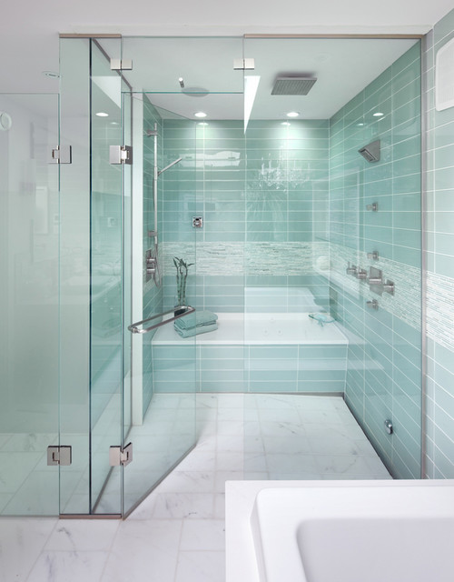 Impressive Steam Shower Bathroom Designs 500 x 640 · 68 kB · jpeg
