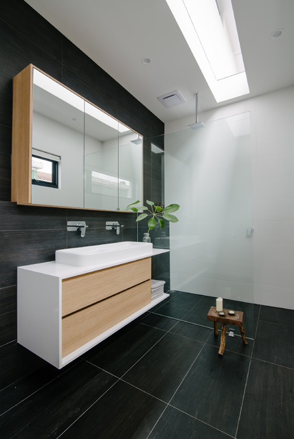 all rooms bathroom cloakroom bathroom