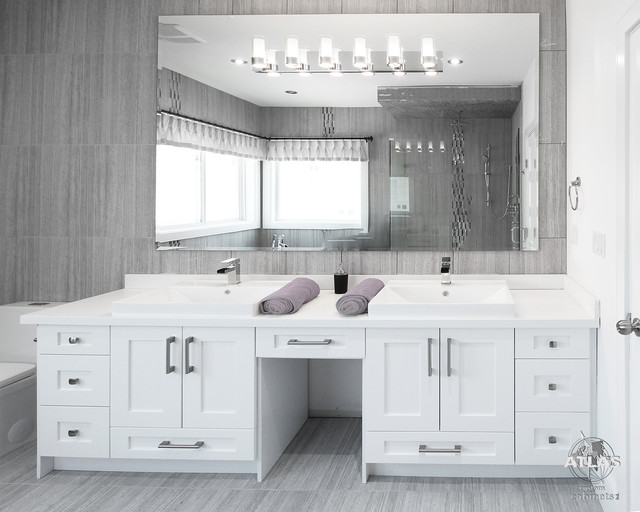 Brilliant Kitchen Cabinets Vancouver Bc