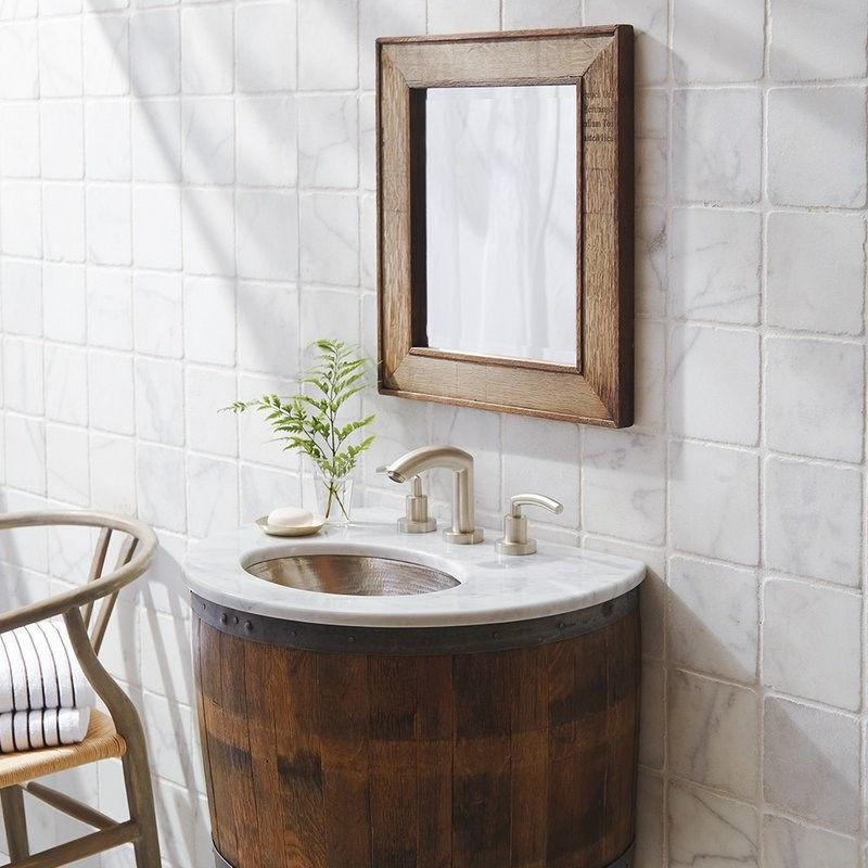Brilliant Bathrooms - Bathroom - New York - by HomeClick