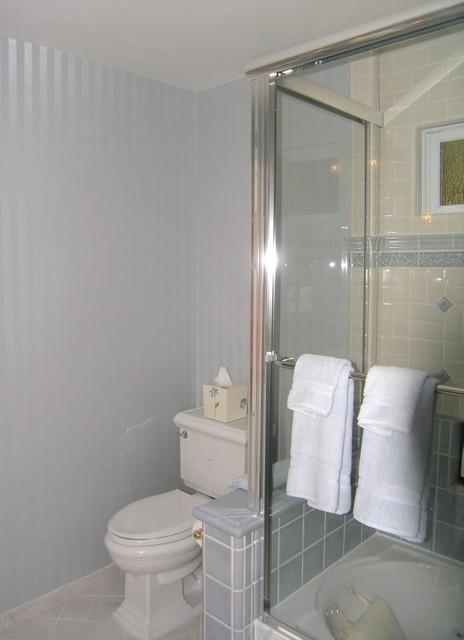 Broderick Remodel traditional-bathroom