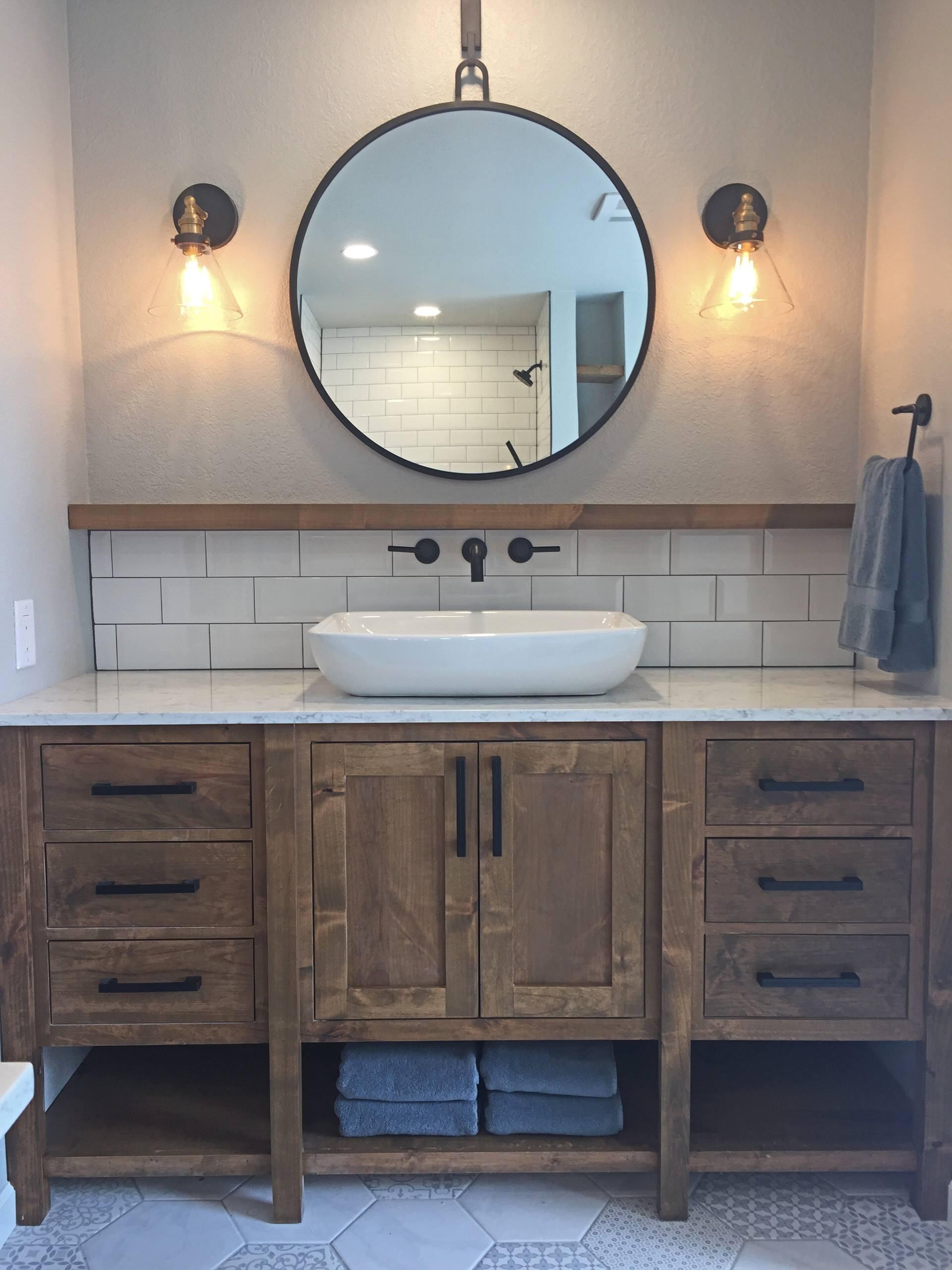 Brookhaven Bath