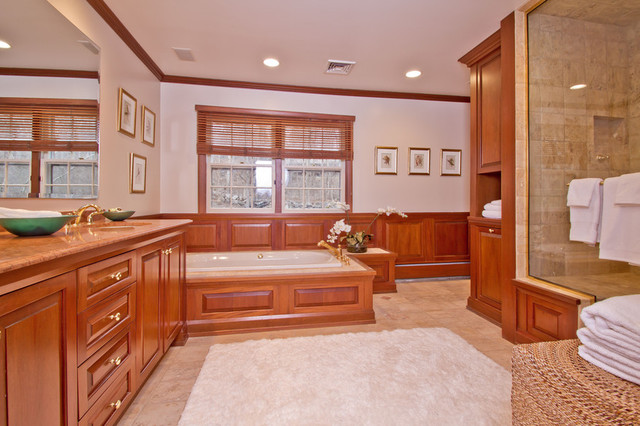 bathroom remodeling stamford ct 28 images a stamford