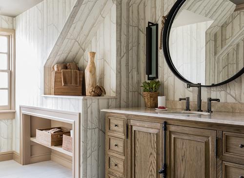 Rh Bathroom Deccovoiceoverservicesco - Rh bathroom