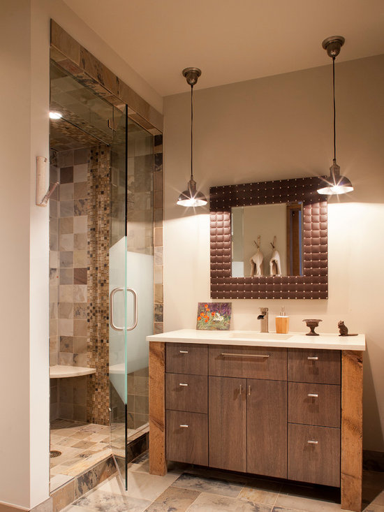 Taupe Paint Color Bathroom Design Ideas Pictures Remodel Decor