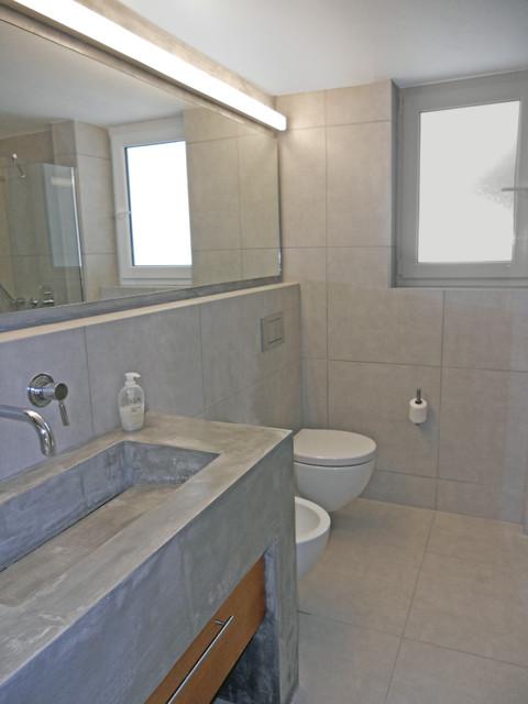 building a bathroom through virtual design bathroom new york by