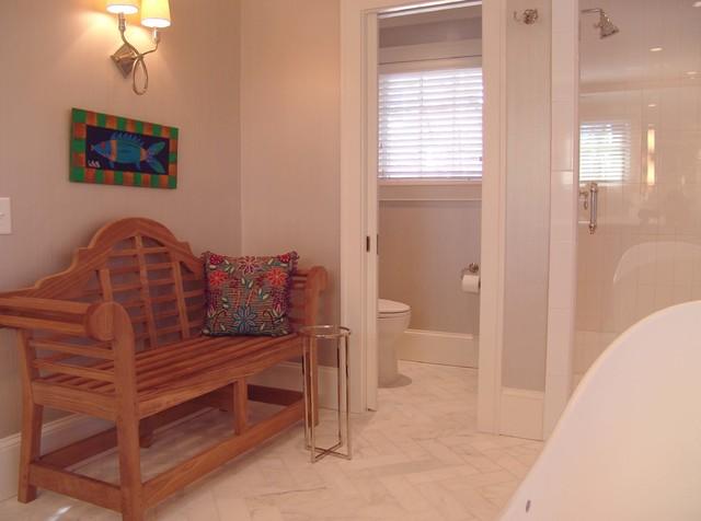 burlington traditional bathroom atlanta by soorikian architecture. Black Bedroom Furniture Sets. Home Design Ideas