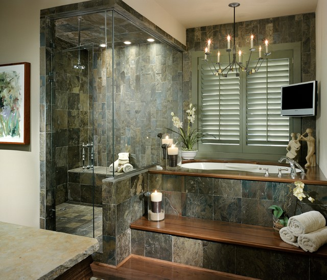 bw design group contemporary bathroom