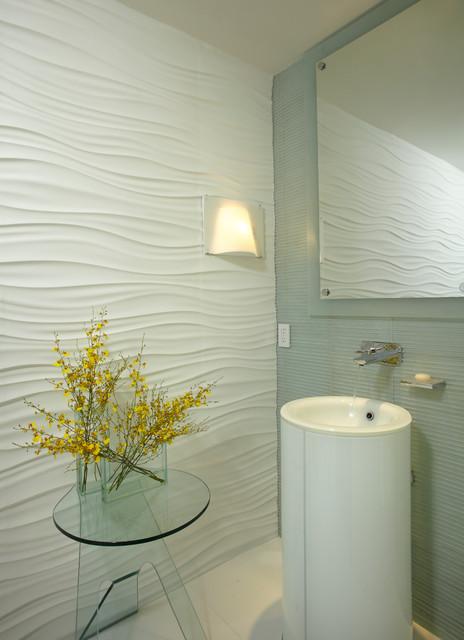 By j design group bathrooms miami interior design for Bathroom designs miami