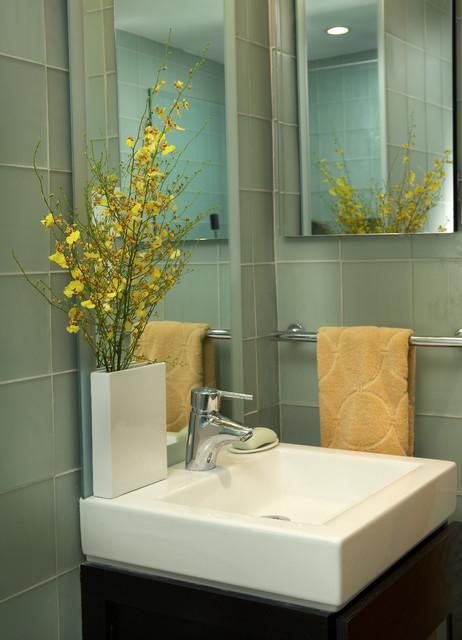 By j design group bathrooms miami interior design for Bathroom remodeling miami