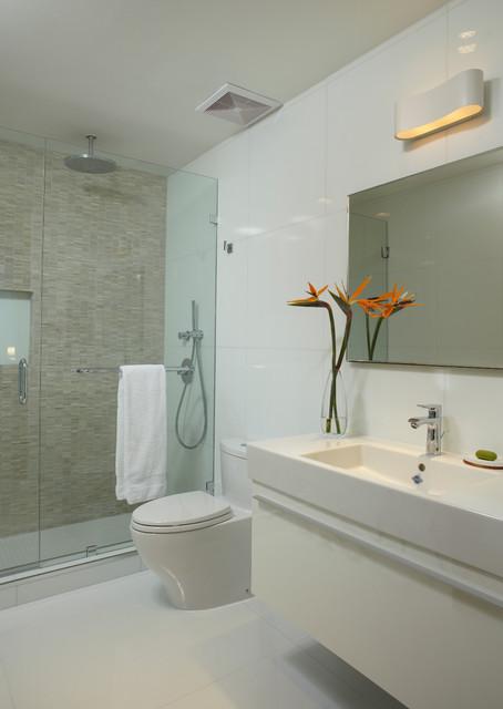By J Design Group Bathrooms Miami Interior Design