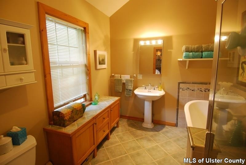 Byrdcliffe Home Staging